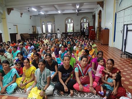 Women's Health Program