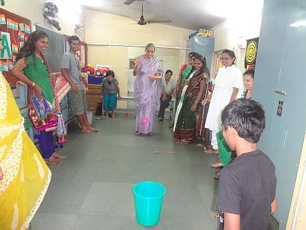 teachers-day-celebration-2013_3