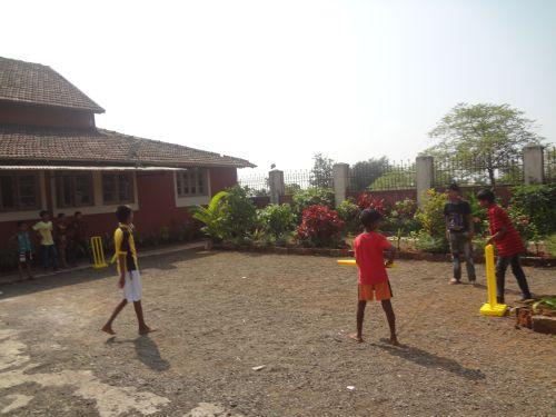 khandalacamp_06