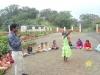 kendal camp 01