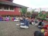 kendal camp 05