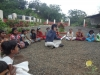 kendal camp 06