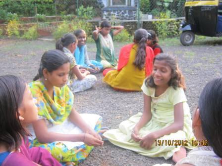 khandala-holiday-home20-jpg