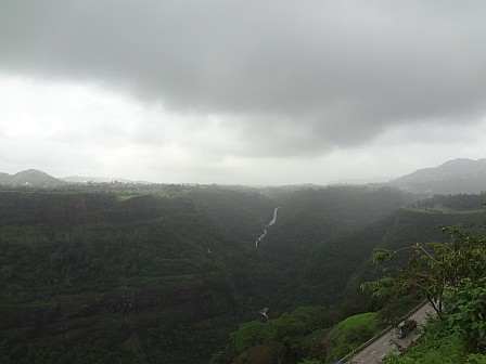 Khandala views