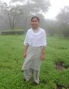 Sr. Asha Gaikwad