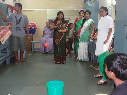 teachers-day-celebration-2013_4