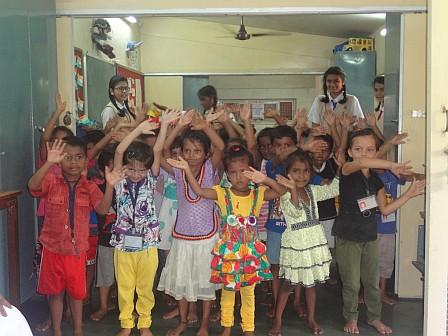 teachers-day-celebration-by-fort-school-2013_1