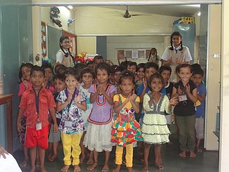 teachers-day-celebration-by-fort-school-2013_2