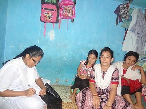 ganesh-murti-nagar3