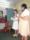 teachers day premdan01